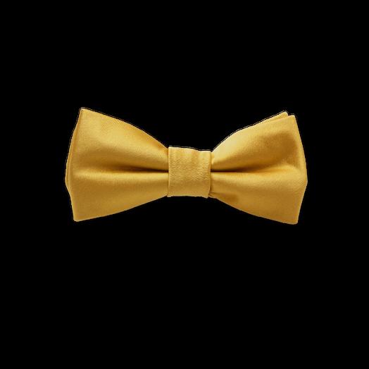 kolla upp online till salu info för Köpa här je guld fluga på nätet!